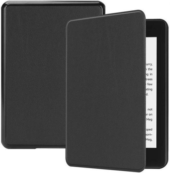 Capa Case Moko Amazon Kindle 4 Original Na Caixa