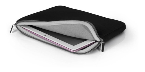 capa case notebook