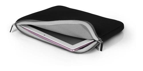 capa case notebook