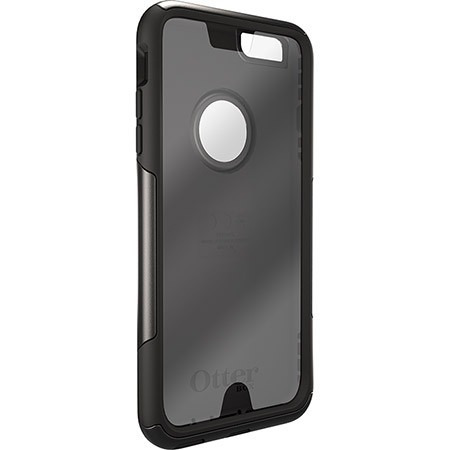 capa case otter box otterbox commuter para iphone 6 plus