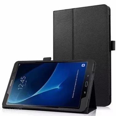112b21565 Capa Case Para Samsung Galaxy Tab A 8 2017 Sm- T385   T380 - R  43 ...