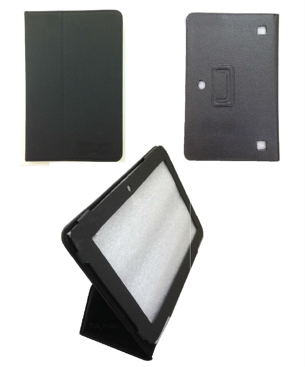 e2f8b57e9 capa case para tablet positivo 10.1 ypy l1000 l1050. Carregando zoom.