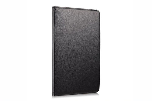 capa case para tablet samsung galaxy tab a 10.5 sm t595 t590