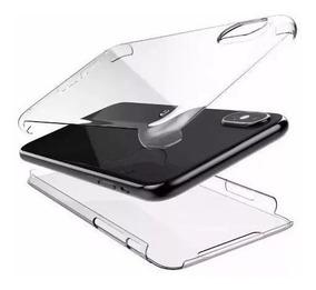 18b20e00afc Capa 360 Iphone 7 Plus - Capas para Celular iPhone no Mercado Livre Brasil