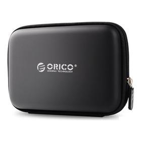 Capa Case Protetora Hd Externo 2.5 Orico Cores Nota Fiscal