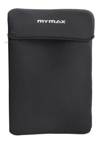 capa case protetora neoprene tablet galaxy samsung 7 8 e 10