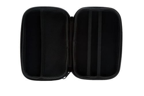 capa case protetora rígida p/ máquina mercado pago point i