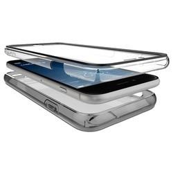half off 18a31 535fc Capa Case Spigen Ultra Hybrid Fx iPhone 6/6s Spg11363