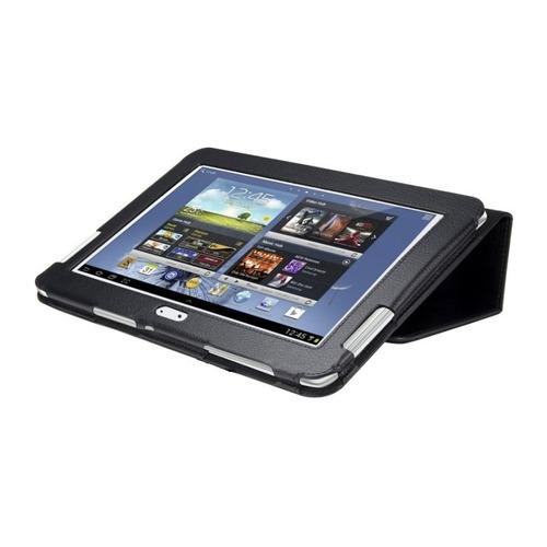 capa case tablet samsung galaxy note 10.1 n8000 n8010