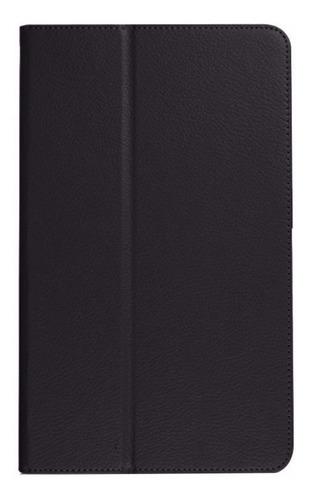 capa case tablet samsung galaxy tab a 10.1 s-pen p580 p585