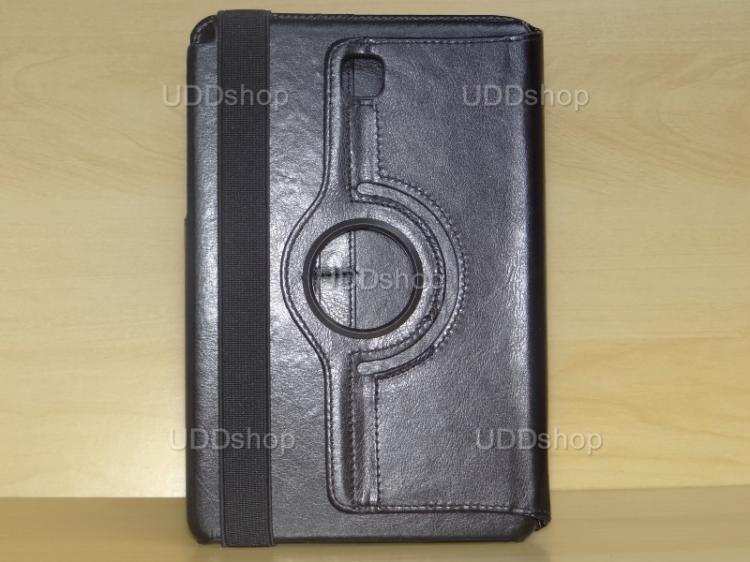 b2c8569c3 Capa Case Tablet Samsung Galaxy Tab A 8 P350 P355 T350 T355 - R  38 ...
