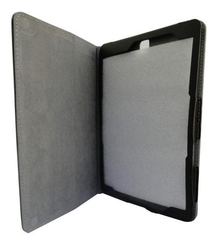 capa case tablet samsung galaxy tab a 9.7 p550 p555 t550