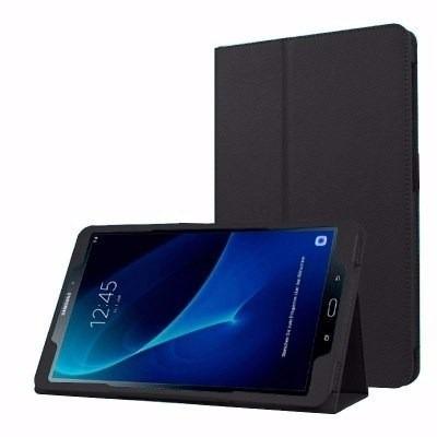 Capa Case Tablet Samsung Galaxy Tab A Note 10.1 P585 - R