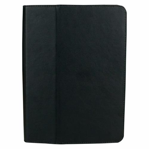 capa case tablet samsung galaxy tab a, tab e