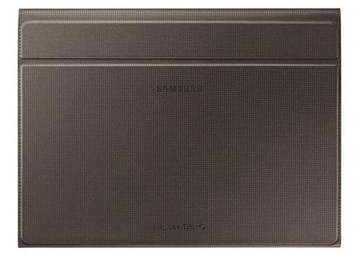 capa case tablet samsung galaxy tab s 10.5 t800 t 801 t805