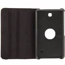 capa case tablet samsung tab 4 7.0 t230 t231 promoção