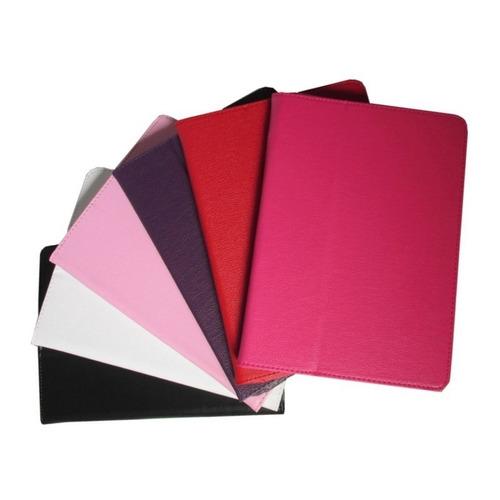 capa case tablet samsung tab pro 10.1 t525 + película vidro