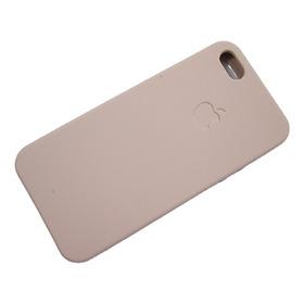 Capa Case Tpu Borracha iPhone 5 5s Se 5c Emborrachada Cores
