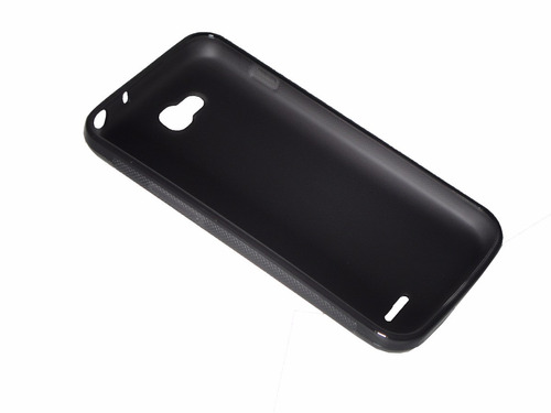 capa case tpu lg l90