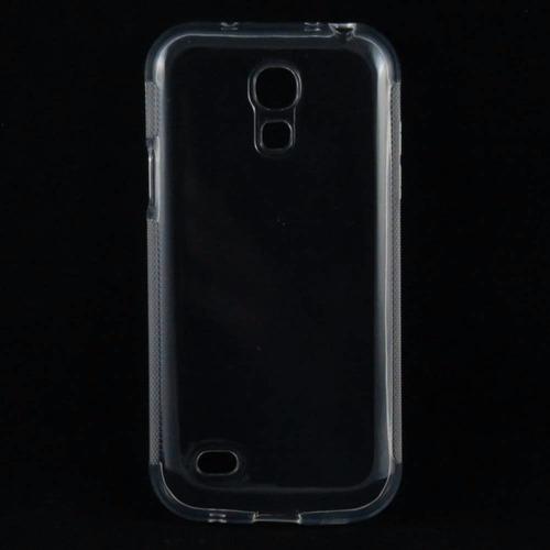 capa case tpu samsung galaxy s4 mini i9192