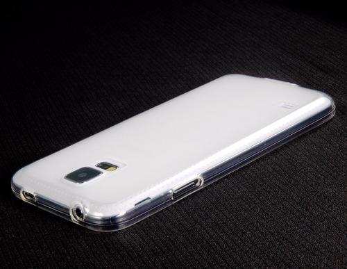 capa case tpu samsung galaxy s5 g900