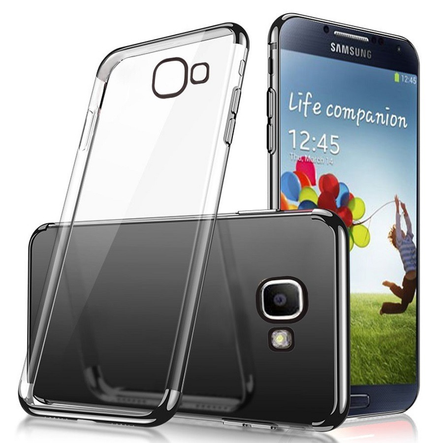 f93babc01 capa case tpu silicone transparente samsung j7 prime prata. Carregando zoom.