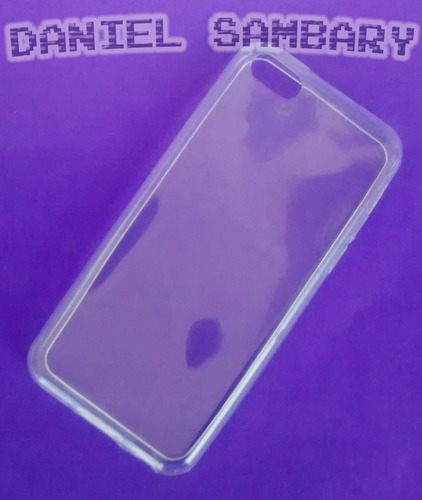 capa case transparente casca ovo para iphone 5 5c ultra fina