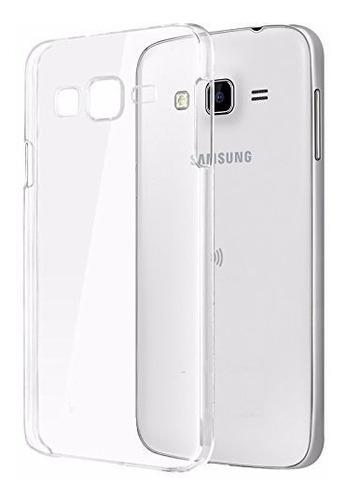 capa case ultra fina tpu galaxy j5 j500 2015 pelicula gratis