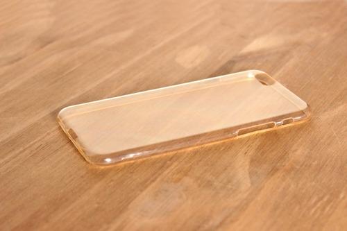 capa cases iphone 6 4,7 temos todas as cores a pronta entreg