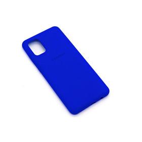 Capa Cases Samsung Galaxy  A31