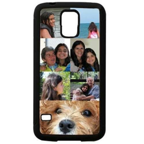 capa celular com fotopromoção iphone galaxy moto