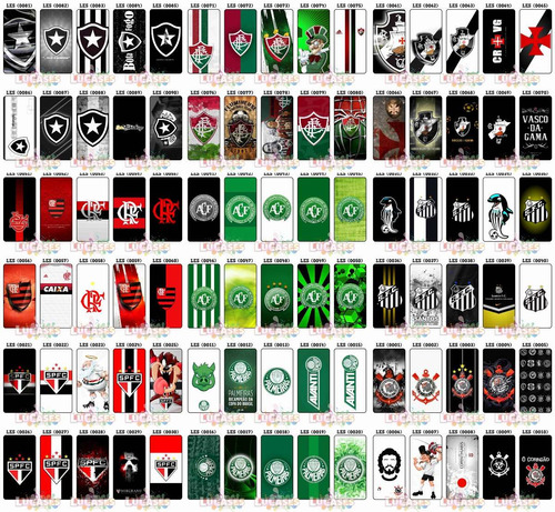 capa celular iphone