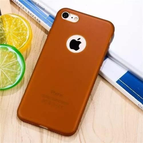capa celular iphone