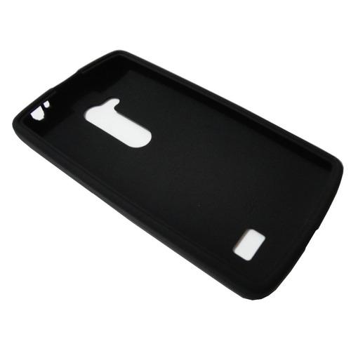 capa celular lg g2 lite d295 silicone