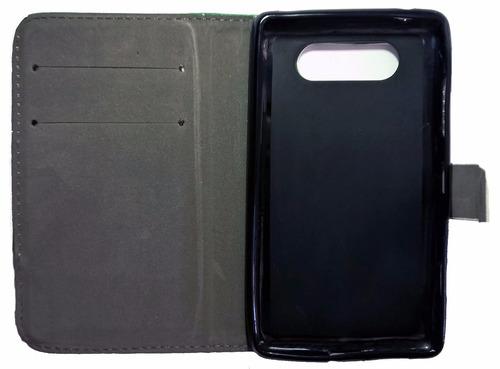 capa celular nokia