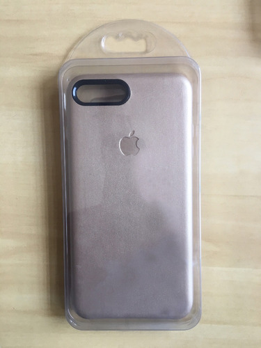 capa celular para