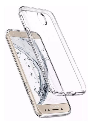 capa celular pro