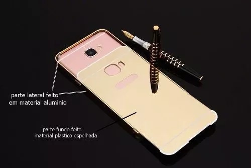 capa celular samsung