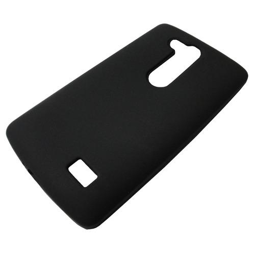 capa celular silicone