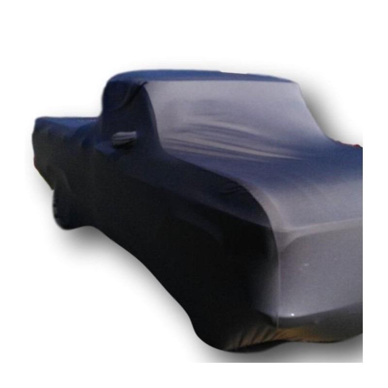 Resultado de imagem para imagem ilustrativa de uma caminhonete F100 de cor prata