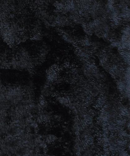 capa chinil banco caminhão mb 608 708 1113 + painel c/espuma