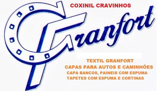 capa chinil painel esp.1935/1938/axor/atego/accelo/1620/1313