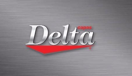 capa chuva delta flex - kit com 10 unidades