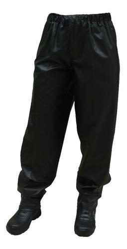 capa chuva para calça