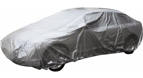 capa cobrir automovel gol g1, g2, g3, g4, g5, g6 impermeável