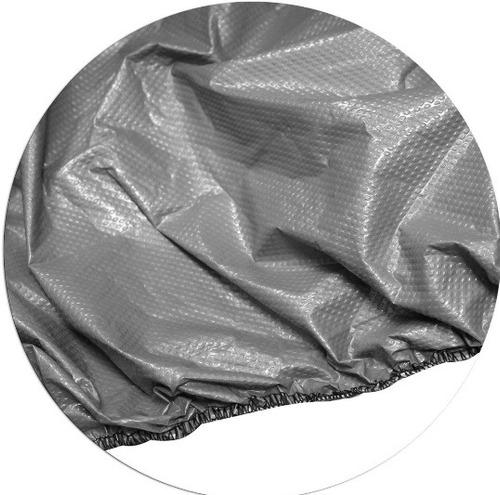 capa cobrir carro corolla,honda civic uv. impermeavel ss