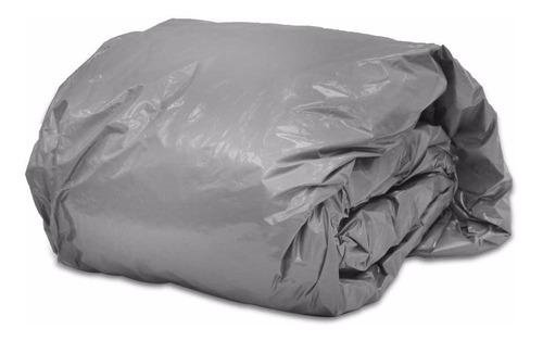 capa cobrir carro gol g5 forrada 100% impermeável c/forro