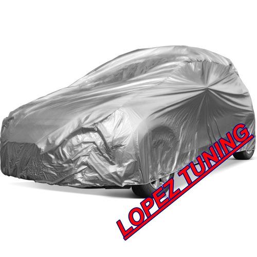 capa cobrir carro gol,celta,fusca,palio impermeavel c/forro