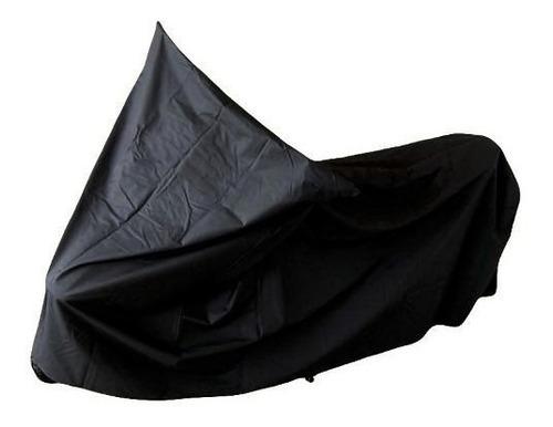 capa cobrir moto bmw g310r g 310r g310r impermeável térmica