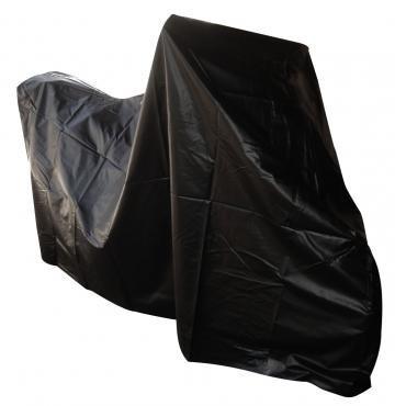 capa cobrir moto harley davidson sportster iron 883 roadster